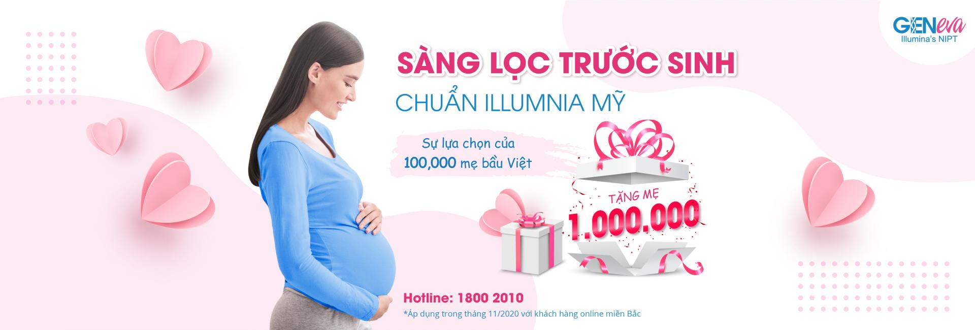 banner/11.2020/geneva_km_thang_11-01-2-2.png