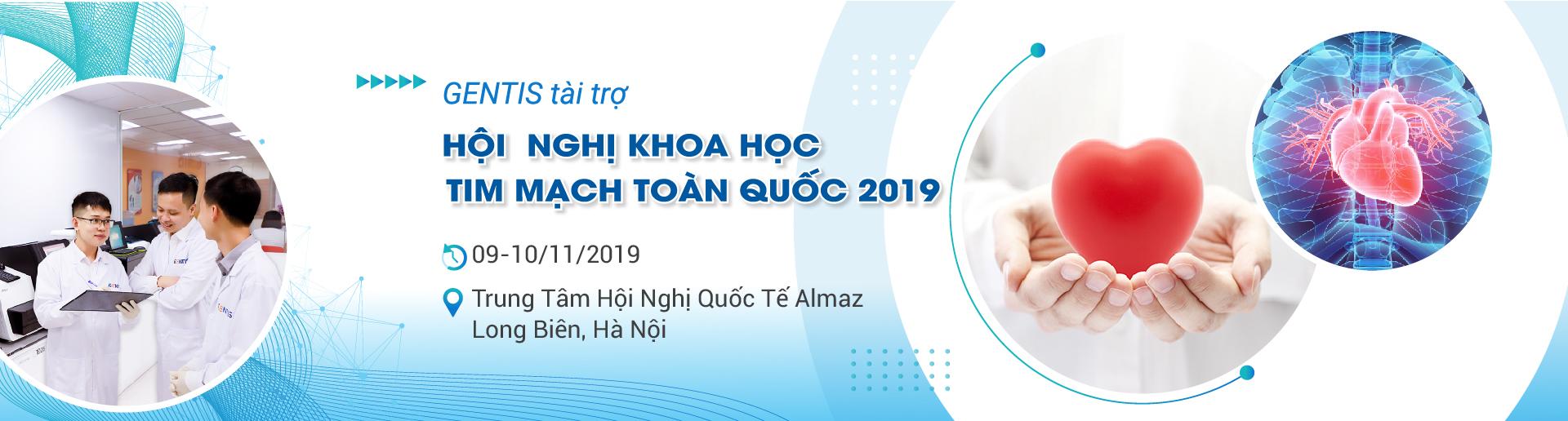banner/hoi_nghi_tim_mach-2019.jpg