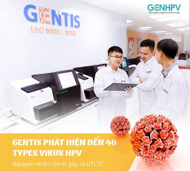 virus HPV bắt nguồn từ đâu