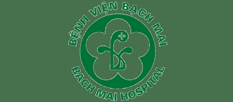 logo_doi_tac/bachmai-logo.png