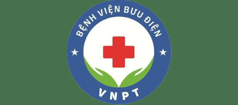 logo_doi_tac/buudien-logo-min.png