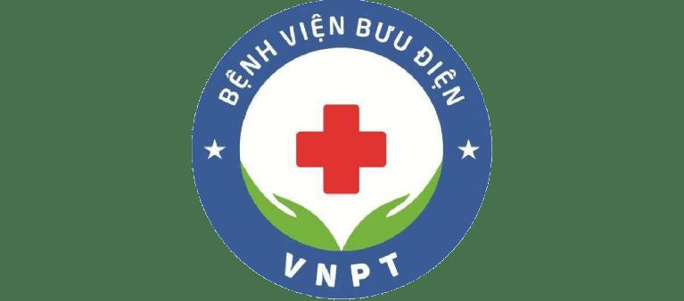 logo_doi_tac/buudien-logo.png