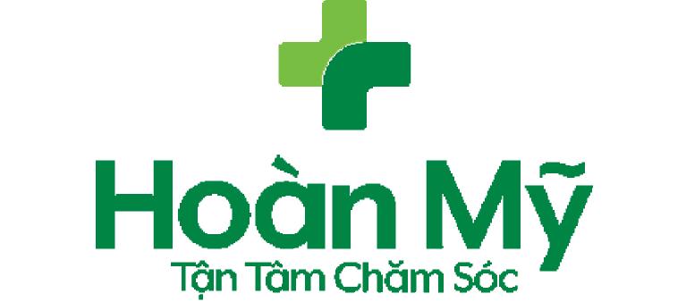 logo_doi_tac/hoanmy-logo.png
