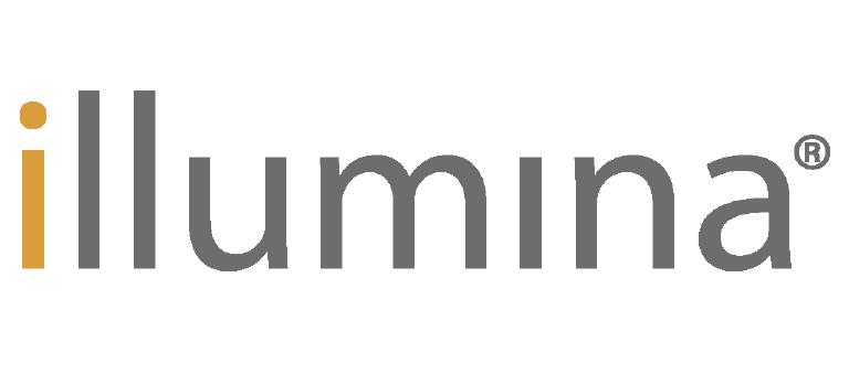 logo_doi_tac/illumina-logo.png
