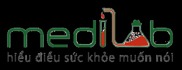 logo_doi_tac/logo-medi-lab-v3.png