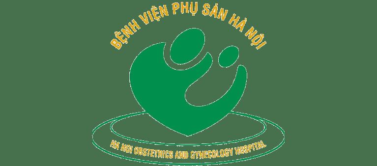 logo_doi_tac/phusanhanoi-logo.png