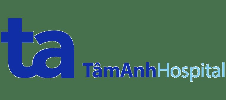 logo_doi_tac/tamanh-logo.png