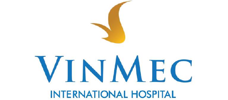 logo_doi_tac/vinmec-logo.png