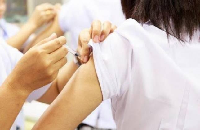Có cách nào để điều trị HPV không?