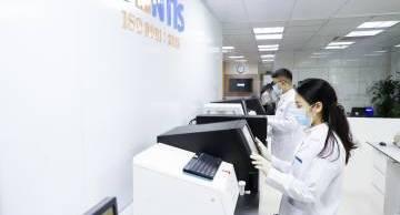 Bảng giá xét nghiệm ADN hành chính