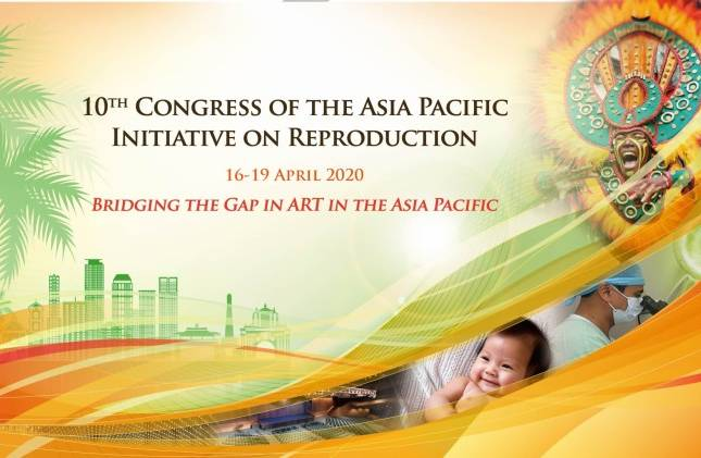 Hội nghị thường niên ASPIRE 2020 – GENTIS trình bày 2 bài báo cáo