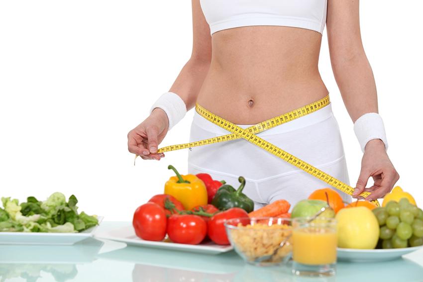 tại sạo ăn ít vẫn khôn giảm cân
