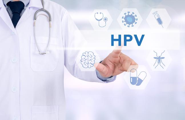 virus hpv tồn tại trong cơ thể bao lâu1